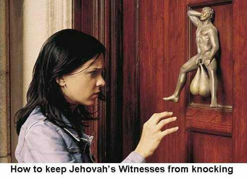 http://piwowarczyk.us/sillypics/jehovah.jpg